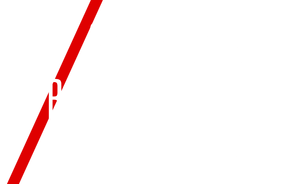 SYMBIOSIS  BETWEEN PEOPLE  AND NATURE